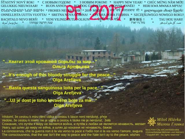PF 2017 (zmenšeno)