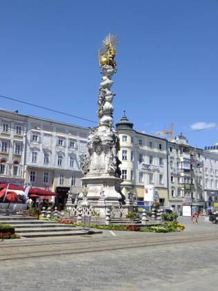 Hlavním náměstí