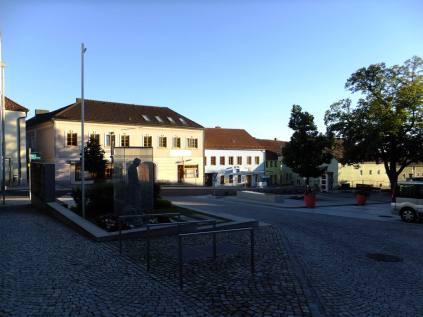A26-NeumarktImMuehlkreis-2018-07-02-JizniStranaNamesti