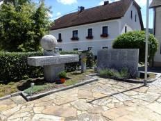 A57-Lasberg-2018-07-03-PomnikPadlych
